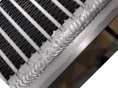 焊接裂纹产生的原因有哪些?