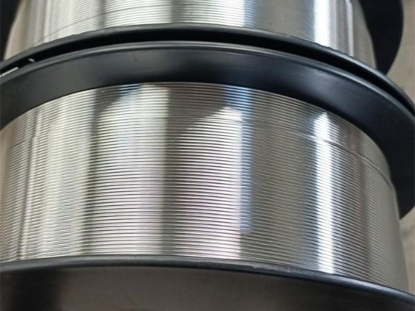 铝锰焊丝3A21