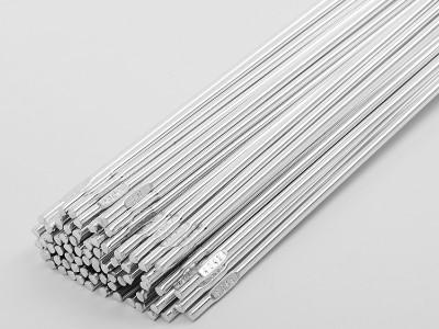 铝焊丝的价格问题