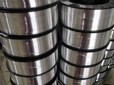 高韧性航空铝合金——铝铜镁(2系合金)
