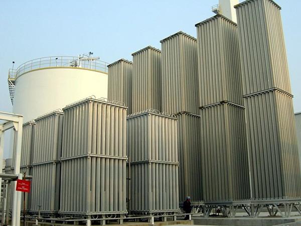 船王焊材焊丝产品品质高,发货速度快!