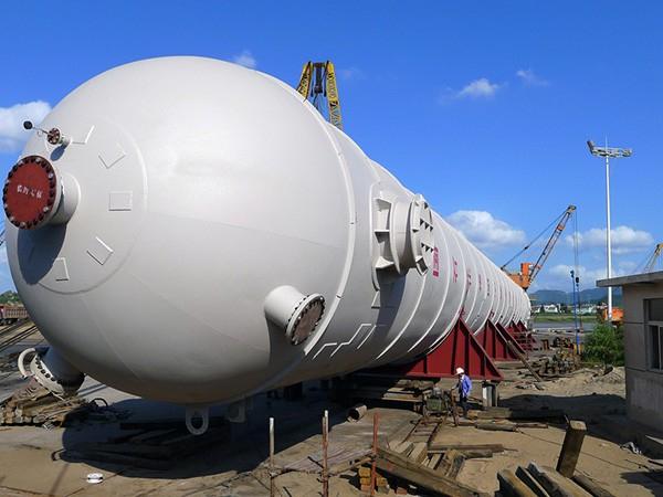 船王焊材的生产能力强,发货快,值得选择