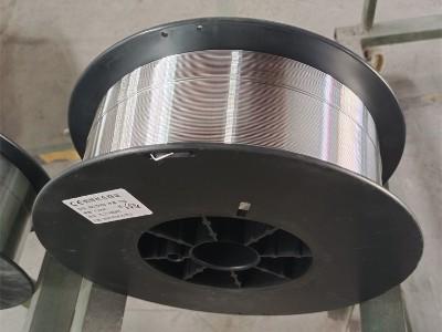 为什么铝焊接推荐用脉冲氩弧焊?