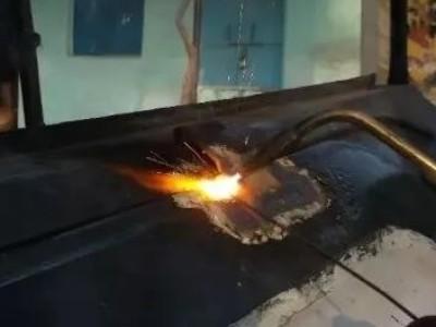 什么是虚焊