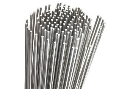 铝焊丝都有哪些规格?