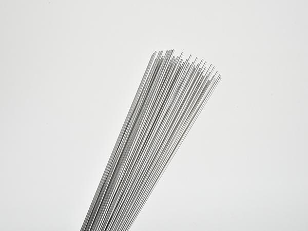 纯铝焊丝ER1100