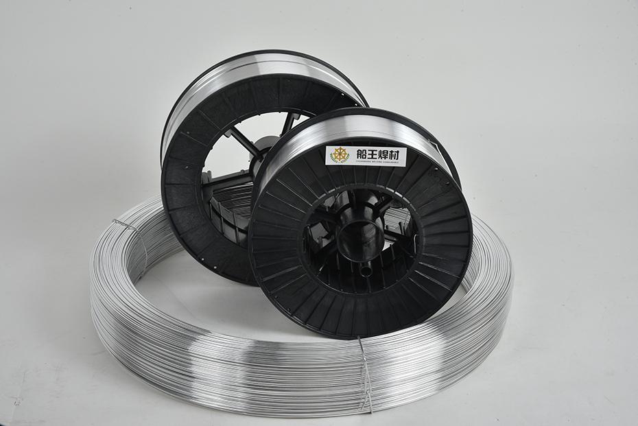 纯铝焊丝1060