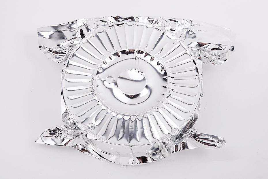 铝镁焊丝5A06