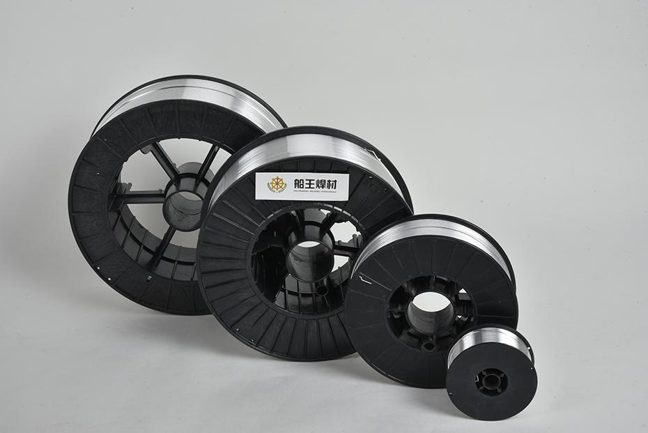 铝镁焊丝5554