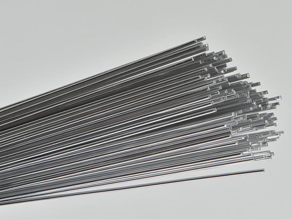 铝镁焊丝5183