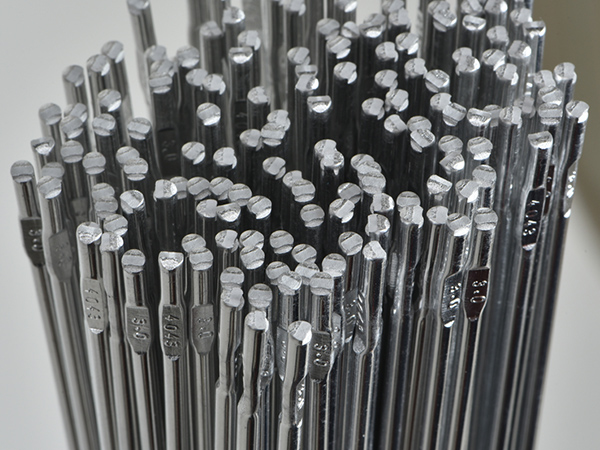 铝硅焊丝4043