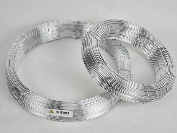 铝锰焊丝3003