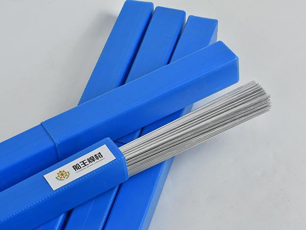 钛合金焊丝