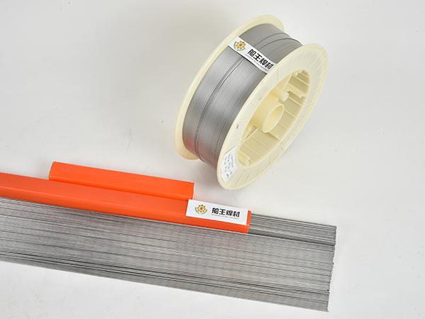不锈钢焊丝304