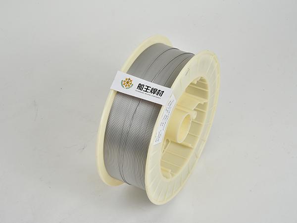 不锈钢焊丝309