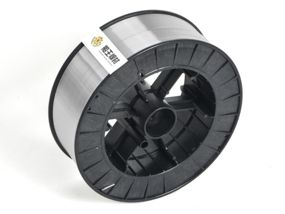 铝镁焊丝5087